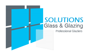 Logo_solutions_glass_glazing_glazier