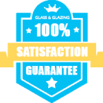 satisfaction_guarantee_solutions_glass