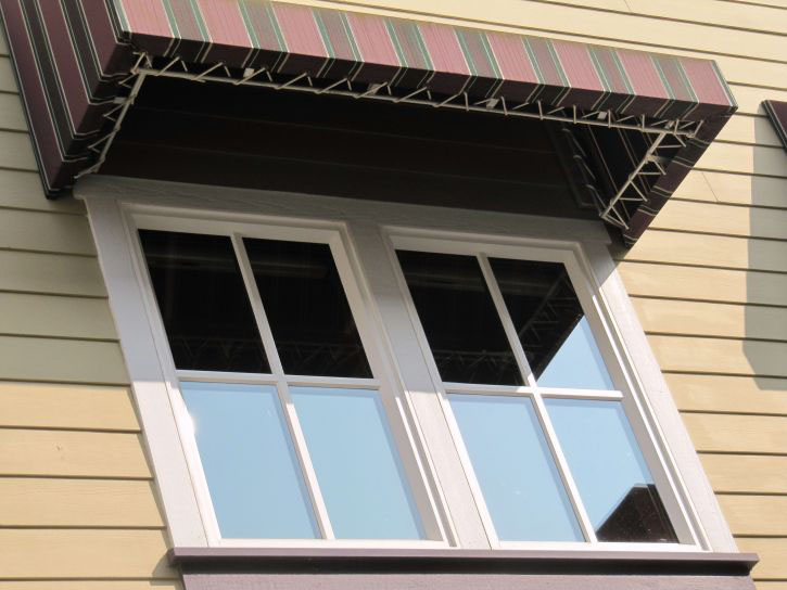 window_repair_replacement_solutions_glass_glazing